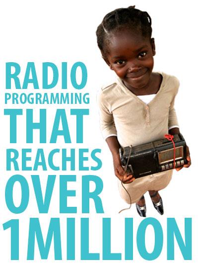 radio-for-1-mil