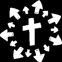 cross_white