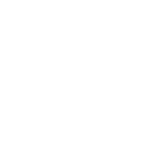 waterdrop-icon2