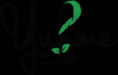 Yuhme-logo_300x191
